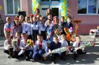 Путильська гімназія 3